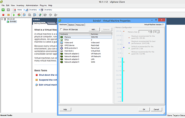 Install the Silicom Bypass Driver on ESXi 5 5 and 6 0