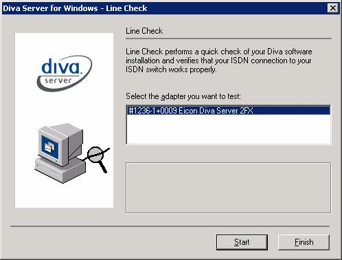 eicon diva server 2fx driver vista