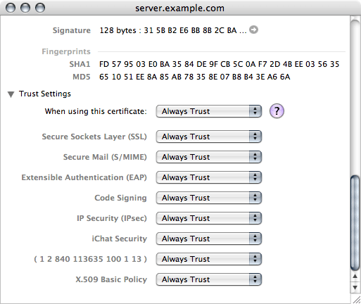kerio vpn client 64 bit