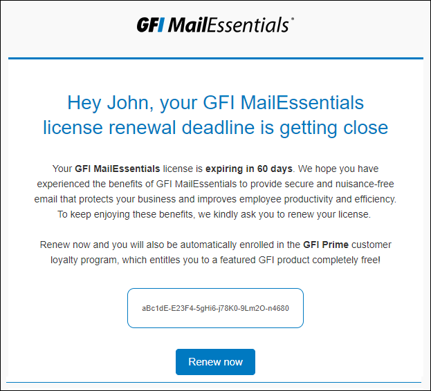 Transactional Emails, Examples, Ideas and Best Practices